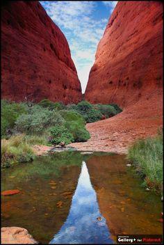 Travel Tips: Australia – Voyage Afield Western Australia, Australia Travel, Wonderful Places, Beautiful Places, Outback Australia, Australia Landscape, Destinations, Natural Wonders, Belle Photo