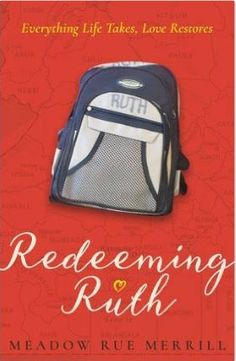 Buy Redeeming Ruth: Everything Life Takes, Love Restores by Meadow Rue, Merrill and Read this Book on Kobo's Free Apps. Discover Kobo's Vast Collection of Ebooks and Audiobooks Today - Over 4 Million Titles! Adoption Stories, Adopting A Child, Parenting Books, Book Recommendations, Gods Love, Teaching Kids, True Stories, Good Books, Everything