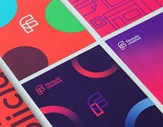 "Check out this @Behance project: ""Branding Studio - Identity"" https://www.behance.net/gallery/42002331/Branding-Studio-Identity"