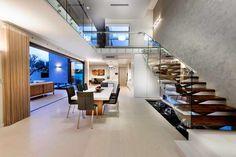 Casa Appealathon / Granwood by Zorzi, Perth, Australia - ArQuitexs
