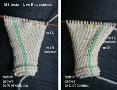 King Cole Gizeh Sorbet 4 PLIS TRICOT FIL Knit Craft Laine Crochet 50 g Balle