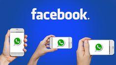 1 Billion #Whatsapp Users – The Success Journey from Status Updating App to #Billion Member Communication App: #TopTrendingList