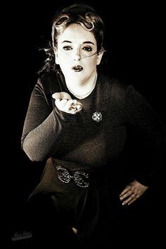 Www.facebook.com/gemmacullenmodel Photographer: Mizz Dee's Photography