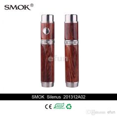 100% Original Smoktech Silenus Vv Vw Mod Smok Silenus 18650 VV VW Mod Variable Voltage Wattage E Cig Mod VS Magneto SID ZMAX VMAX Mod Online with $69.35/Piece on Efun's Store | DHgate.com