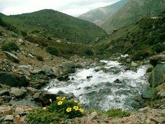 Río Blanco,Vallecitos, Mendoza Mendoza, River, Outdoor, White People, Places, Outdoors, Outdoor Living, Garden, Rivers