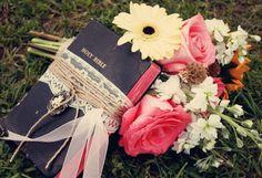 bible-ring-bearer-pillow-by  meridian-ms-wedding-planner