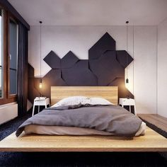 Dream bedroom this y