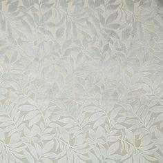 Pindler Fabric 4776 VANDOLA - STERLING trade.pindler.com
