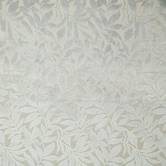 Search Fabrics & Trims | Pindler