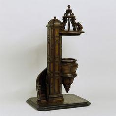 tfxp | kimsheblue | Visits | Collection of Cooper Hewitt, Smithsonian Design Museum