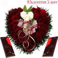 valentine's day hampers melbourne