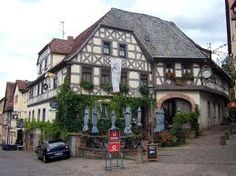 Lohr am main on pinterest germany bavaria germany and for Ps tischdesign lohr am main