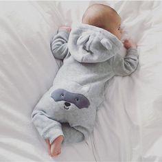 Via @_beautiful_babies - Cuteness Overload  gmzzufkk by wespeakfashion