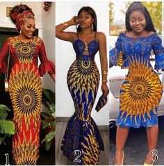 African fashion is available in a wide range of style and design. Whether it is men African fashion or women African fashion, you will notice. African Fashion Designers, African Fashion Ankara, African Inspired Fashion, Africa Fashion, African Attire, African Wear, African Women, African Dress, African Style