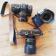 Foto del giorno dal mio account Instagram seguitemi! In case of #wedding #xphotographer #xpro2 #xt2 #fujifilm #fujilovers #ready #photography #exclusive #varese  http://ift.tt/2oMiZQq