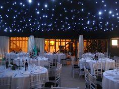 Wedding venue for upto 200 people near Basingstoke, Newbury Tadley Whitchurch…