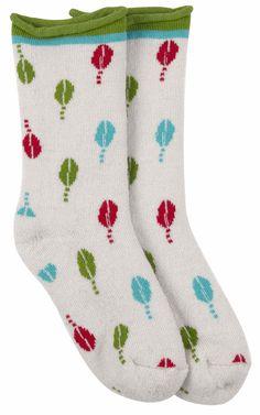 Weihnachten 2014 - Die Frotteesocken aus Wolle/Elasthan hüllen die Füße in wundervolle Muster und Farben. http://www.gudrunsjoeden.de/mode/produkte/accessoires