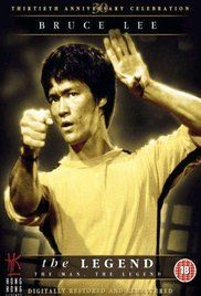 Bruce Lee The Legend 1984 Download. The Official Golden Harvest tribute to the Master of the Martial Arts Film, Bruce Lee.