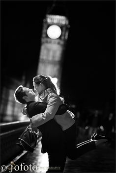London Pre Wedding Photography with Natalia and Marcel in Holland Park and Westminster Central London at night. Pre Wedding Photoshoot, Wedding Shoot, Couple Posing, Couple Shoot, London Night, Wedding Photographer London, Night Couple, London Wedding, Wedding Night