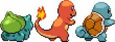 Resultado de imagen para gif de pokemones
