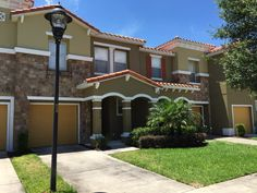 Compass Bay resort! Is located from 10 minutes to Disney in a gated condo in orlando!\ US 130 + tx