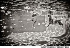 Black and White Underwater Photography | black-and-white-underwater-photograph-by-Kate-T-Parker-640x444.jpg