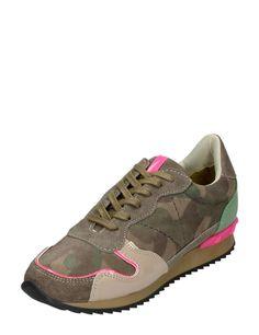 De 8 beste afbeeldingen van Sneakers!! by SPM Shoes & Boots
