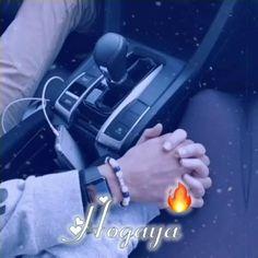 Cute Love Lines, Beautiful Words Of Love, Love Romantic Poetry, Cute Love Images, Beautiful Songs, New Love Songs, Love Songs For Him, Love Song Quotes, Cute Songs