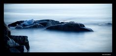 Gimsøy Lofoten, Earth, Places, Outdoor, Outdoors, Outdoor Games, The Great Outdoors, Lugares, Mother Goddess