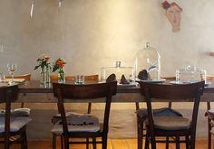 Fattoria San Martino, Montepulciano, Italy | small luxury hotels, boutique hotels