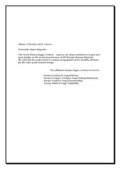 essay wrightessay topic essay example of an expository essay wrightessay topic essay example of an expository writing short essay examples letter of interest for scholarship examples writing