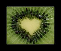 28 Beautiful Heart Shape In Nature Photos Beautiful Heart Heart In Nature Heart Shapes