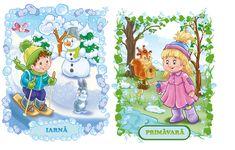 Main 469083 original Butterfly Art, Elementary Schools, Illustrators, Art Drawings, Preschool, Xmas, Clip Art, Animation, Seasons