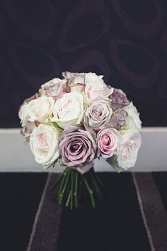 A Romantic Blush Wedding ~ UK Wedding Blog ~ Whimsical Wonderland Weddings