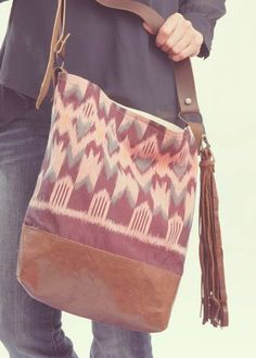 love this bag want to get started as soooon as the sewing area is set up....hint