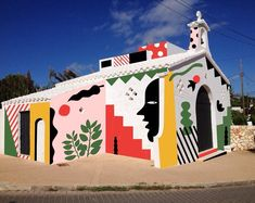 xyz – Graffiti World Murals Street Art, Graffiti Murals, Graffiti Lettering, Graffiti Artists, Mural Painting, Mural Art, Wall Murals, Pop Art, Art Graphique