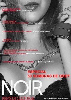 Noir, revista cultural. Especial Erotismo en las artes. Fotografía de Valeria Pedrosa http://issuu.com/noirrevistacultural/docs/noir_num2marzo2015