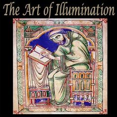Anglo-Saxon manuscripts A manuscript is a document that is written by hand. In Anglo-Saxon times books were rare and were usually Medieval Books, Medieval Manuscript, Medieval Times, Medieval Art, Illuminated Manuscript, History Class, Art History, Ancient Words, Scribe