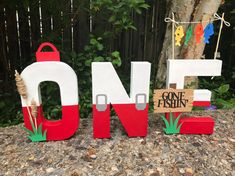Excited to share this item from my shop: The big one fishing party ONE letters , fishing party , photo props Boys First Birthday Party Ideas, First Birthday Decorations, Birthday Themes For Boys, Baby Boy 1st Birthday, Boy Birthday Parties, Thomas Birthday, Birthday Banners, Gold Birthday, Third Birthday