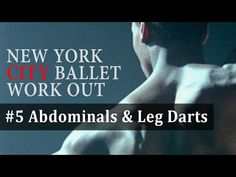 Grand Battement Front New York City Ballet Workout City Ballet, Ballet Class, Ballet Dancers, Yoga, Ballet Barre Workout, Barre Workouts, Pilates Barre, Floor Barre, Lower Body Stretches
