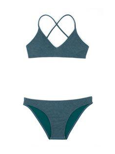 Atoll Bikini