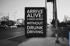 Uber and Lyft left Austin - and other rideshare companies have hopped in to fill the gap. See what you can rely on when you go out and drink in Austin. Don't drink and drive! Get home without drunk driving.