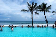 Das touristische Herz von Bali: Kuta & Seminyak | HYPNOTIZED Blog | Potato Head Beach Club