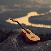 just Music ♫ .. بالعربى موسيقى ♬♪ .. مزيكا ♥♪♫ by Engy on SoundCloud