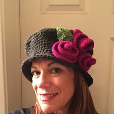 Browse unique items from TeaPartyHats on Etsy, a global marketplace of handmade, vintage and creative goods.