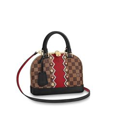 421 Best Louie love! images   Louis vuitton bags, Louis vuitton ... baca0aaaecb