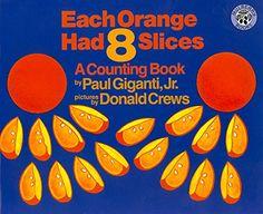 Living Math Explains How Math Works - book list