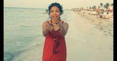 Filming in Progreso. #progreso  #yucatan #mexico #onset #filmmaking #musicvideo  #filming  #filmingday  #playa #beach #sing Mexico, On Set, Filmmaking, Music Videos, Films, Beach, Instagram Posts, Cinema, Movies