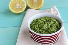Chive-Cashew-Pesto1