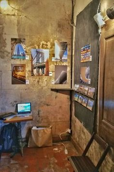 Imagens que merecem uma parede Images that deserve a wall #fineart #interiordesign #photography #mmorenfoto